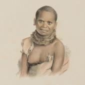 Thomas Bock (1790–1855)