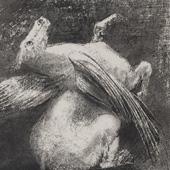 Odilon Redon (1840–1916)