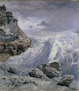 John Brett (1831–1902)